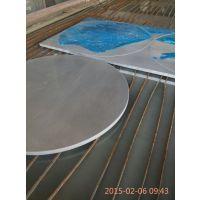 厂家直销6061铝板 厚板 中厚板现货供应