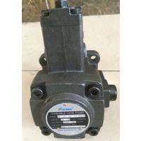 台湾RISEN油泵 VP2-30-70 VP2-40-70