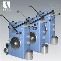 供应音圈绕线机伺服张力器电子变压器,手机震动马达0.02MM细线绕线机伺服张力器