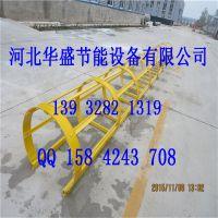 单升降梯 方管单面升降梯 绝缘梯伸缩梯子