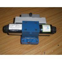 供应绿盛DPW-DYW电磁配压阀装置