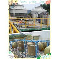 三亚中水回用设备_稳定城市城市第二水源_洗车中水回用设备