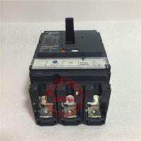 正品施耐德塑壳断路器NSX100H 3P TM80/100D价格图片