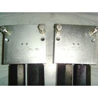 贺德克EDS1791-N-016-000压力继电器