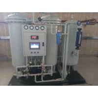 供应变压吸附制氮机 高纯度制氮机 制氮机价格