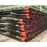 流体管-螺旋钢管-螺旋焊管-石油天然气输送管