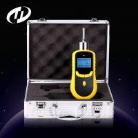 四氟化硅报警器TD1198-SiF4泵吸式四氟化硅检测仪天地首和
