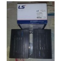 供应LG/LS产电plc可编程控制器K7M-DR20U
