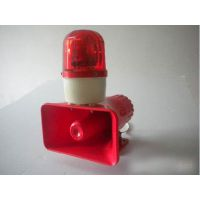 6折特卖销售声光报警器