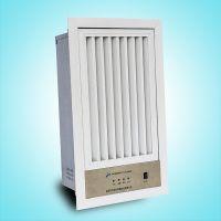 空调系统风机盘管系列等离子空气消毒器