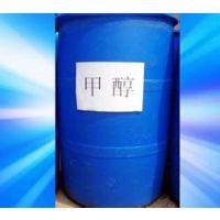 北海甲醇批发 河池甲醇环保油供应 玉林甲醇销售
