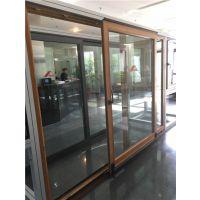 甘肃铝包木门窗,兰州铝木复合门窗,甘肃铝包木窗纱一体窗,兰州铝木金刚网一体窗