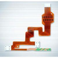单双面FPC柔性线路板,沙井FPC厂家,宝安FPC工厂,FPC制造商