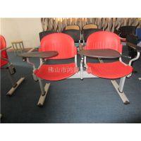 等候排椅,会议排椅,培训椅,学校椅,软座包布椅子,塑钢椅子,鸿靓家具
