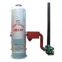 塔城洗浴锅炉|金锅锅炉(图)|洗浴锅炉价格