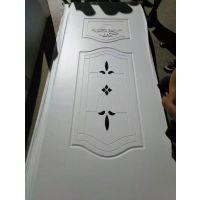 水晶 软包雕刻版衣柜推拉门板厂950*2440*12厘高密度门板