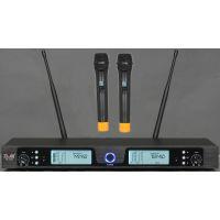 天马士TM-3302无线话筒