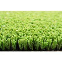 高密度寿命长网球场人造草坪,时宽厂家销售运动操场人工草坪,体育场常用仿真草皮