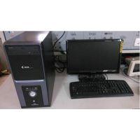 广州海珠区旧电脑回收公司