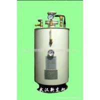 供应厂家直销气化器 免费质保一年 长期跟踪服务