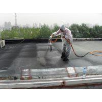 供应大山路桥DS-RRWM喷涂速凝橡胶沥青防水涂料