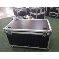 供应工具箱、铝合金箱、运输箱、机箱、机柜、LED航空箱、仪器箱、防震箱