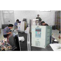 变频器维修 免费技术检测 成本维修