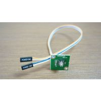 PCB/USB2.0 cable 机箱前置面板线