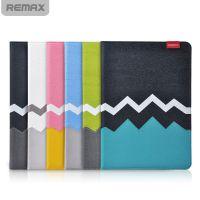 REMAX iPadmini2保护套iPad迷你2保护壳苹果iPadmini保护皮套时尚