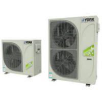 销售美国约克中央空调YES-MINI系列