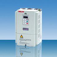 德力西三相变频器 CDI9100-G045T4/380V 适用(45KW电机)通用型