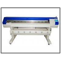 专业服装打印机 布料印花机 高精打印 一次成型