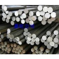 电工纯铁YT0钢管//国产进口电工纯铁管//YT0纯铁光亮棒//冷轧光亮板