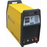 数字工手氩弧焊PNE60-500