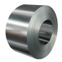 国产不锈钢钢带 连续镀镍不锈钢带 304镀镍钢带可镀各种规格