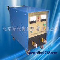 CYD-5000磁粉探伤仪