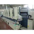 胶印机用墨量遥控装置8443919001进口