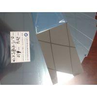 301SEH不锈钢特硬钢带 硬度HV600