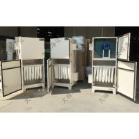 大峰净化 供应 布袋除尘器 PL-1600