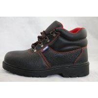 工厂低价批发 防砸防刺穿 安全鞋 工作鞋 劳保鞋 耐油酸碱 防滑 防尘防水 耐磨 价格低