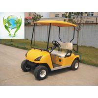 河北供应二人座电动高尔夫球车(DG-C2)
