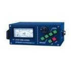 便携式液压故障测试仪/便携式液压故障诊断仪 型号:SPT-PFM6-85