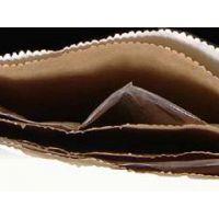 潍坊划算的多层纸袋批售——多层纸袋批发