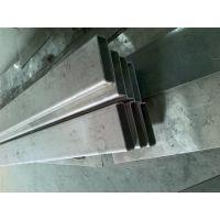 304大口径不锈钢方管定制加工_304不锈钢大口径方管焊接加工_304不锈钢大口径焊接方管价格