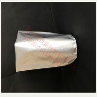 胶水专用包装袋 LEMO牌 厂家直销 (LEMO1683)