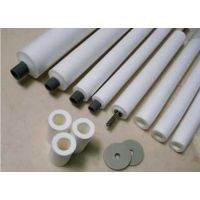 PVA吸水海绵管定制 吸水海绵管筒加工厂 发泡PVA吸墨海绵管