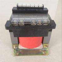 供应正品单相隔离变压器BK-250VA380/220电压可定制