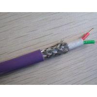 西门子S7-300PLC编程电缆下载线