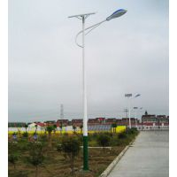 安次区 光伏发电成本太阳能路灯维修厂家 东亮科技
