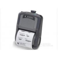 斑马便携式打印机Zebra QL 420 Plus,送标签纸和碳带!
